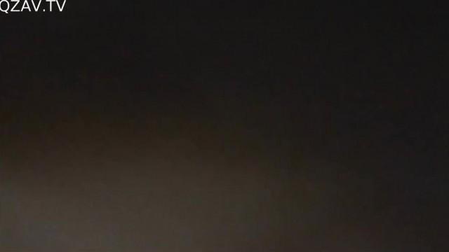约操身材超棒红衣嫩模偷情 车上就被挑逗的脱掉内裤 后入骑着操 国语对白 原版私拍54P 超清1080P原版无水印